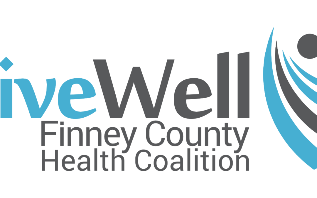LiveWell Finney County Board Application
